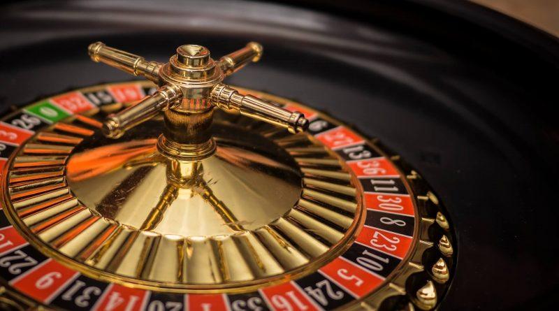 Comment devenir fort au casino en ligne